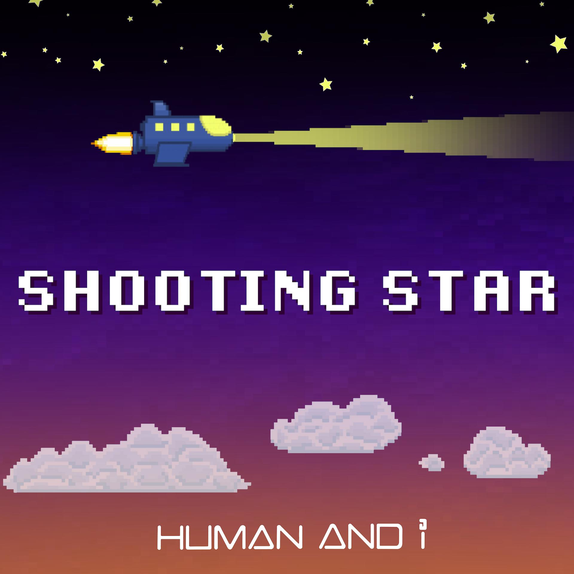 shooting_star_over liten